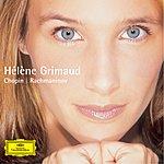 """Hélène Grimaud Chopin Et Rachmaninov - """"Deuxièmes Sonates"""": Guide D'écoute (Listening Guide - Fr)"""