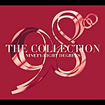 98 Degrees The Collection