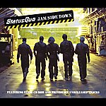 Status Quo Jam Side Down (International Version)