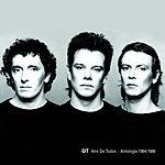 GIT Aire De Todos - Antología 1984 - 1986 (Serie Rock Nacional 2004)