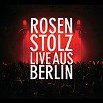 Rosenstolz Live Aus Berlin (Doppel Cd-Album Set)