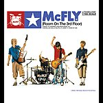 "McFly Room On The 3rd Floor (3"" Pocket Cd)"