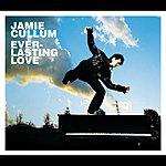 Jamie Cullum Everlasting Love (2 Track International Version)
