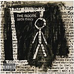 The Roots Game Theory (Explicit Version)