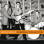 Buddy Holly Memorial Collection