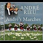 André Rieu André's Choice: André's Marches