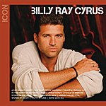 Billy Ray Cyrus Icon