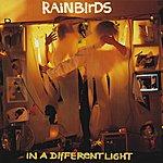 Rainbirds In A Different Light