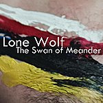 Lone Wolf The Swan Of Meander