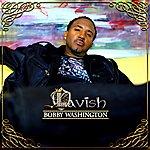 Bobby Washington I Wanna (Feat. Cindy Jay)