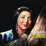 Amalia Mendoza La Tariacuri