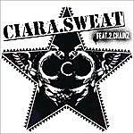 Ciara Sweat
