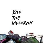 Kilo The Wildernis