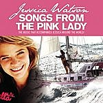 Evermore Jessica Watson: Songs From The Pink Lady
