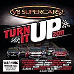 Alter Bridge V8 Supercar Australia- Turn It Up! 2011