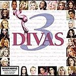 Taylor Swift Divas 3