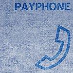 """Steve Acho Payphone (Feat. Jena Asciutto & """"Munch"""")"""
