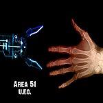 Area 51 U.F.O. - Ep