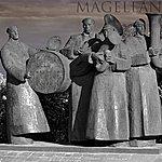 Magellan Hello,Goodbye