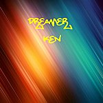 Ken Dreamer - Single