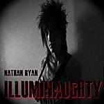 Nathan Ryan Illuminaughty