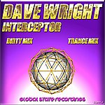 Dave Wright Interceptor