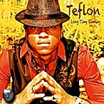 Teflon Long Time Coming