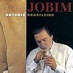 Antonio Carlos Jobim Antonio Brasileiro