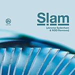 Slam Jerome Sydenham & Rod Remixes