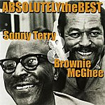 Sonny Terry & Brownie McGhee Absolutely The Best
