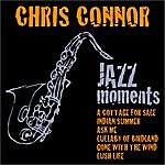 Chris Connor Chris Connor - Jazz Moments