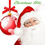 Christmas Christmas Hits - The Very Best Of!