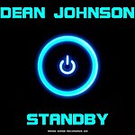 Dean Johnson Standby (Original)