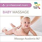 Karunesh Baby Massage