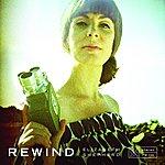 Elizabeth Shepherd Rewind