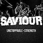 Saviour Strength