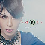 Rakel Tal Vez - Single