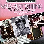 Margaret Whiting That Old Black Magic