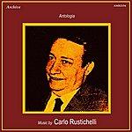 Carlo Rustichelli Antologia (Anthology)