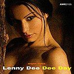 Lenny Dee Dee Day