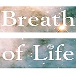 Breath Of LIfe Breath Of Life - Single (Florence + The Machine Tribute)