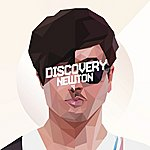 Newton Discovery - Ep (Global Package)