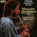 Madjid Khaladj Persian Classical Music