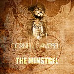 Cornell Campbell The Minstrel