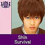 Shin Survival