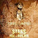Cornell Campbell Stars (Rub A Dub Mix)