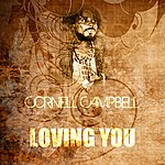 Cornell Campbell Loving You