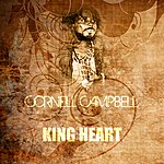 Cornell Campbell King Heart