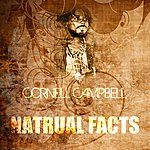 Cornell Campbell Natural Facts