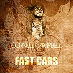 Cornell Campbell Fast Car